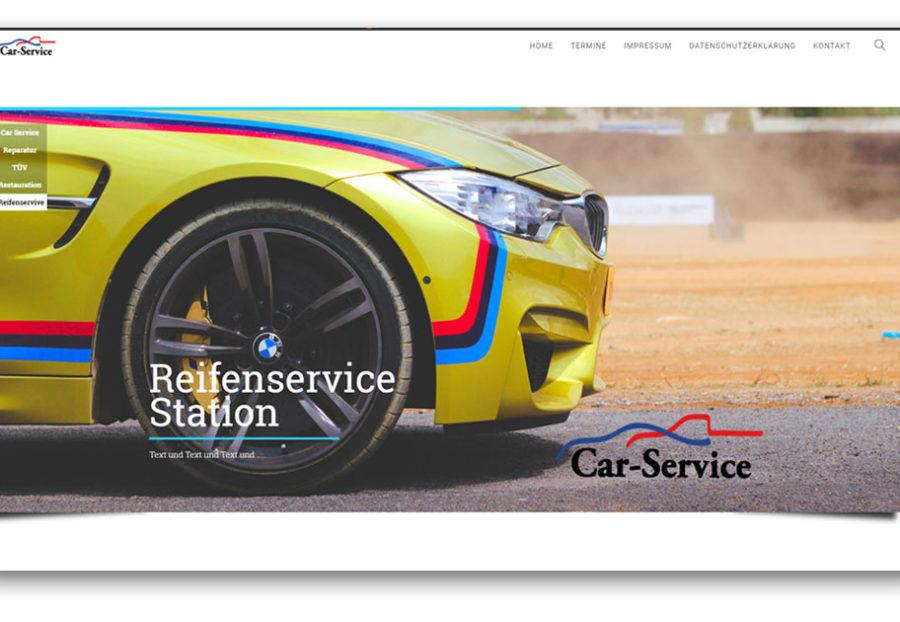 Car-Service-Ibbenbüren
