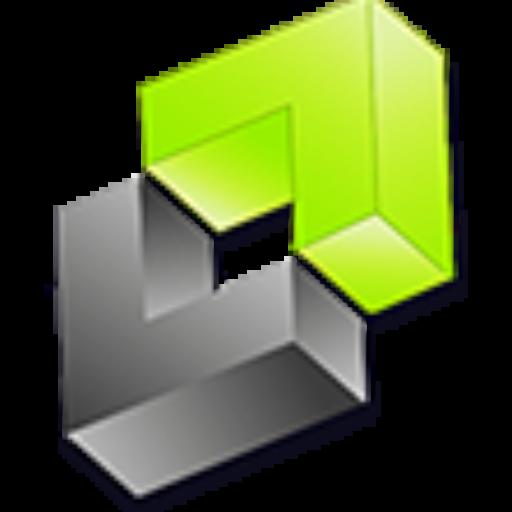 IT-BERATER.NET | Marketing | Design | SEO